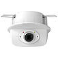 Mobotix p26 Body 6MP, Tag Audio