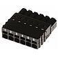 Axis Anschlussblock 6-polig für I/O-Port, 10 Stück