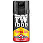 Hoernecke Pfefferspray TW1000 Man 40 ml