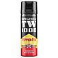 Hoernecke Pfefferspray TW1000 Standard 63 ml