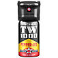 Hoernecke TW1000 Pepper-Jet Man 40 ml