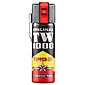 Hoernecke TW1000 Pepper-Jet Standard 63 ml