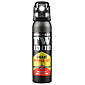 Hoernecke TW1000 Pepper-Jet Gigant 150 ml + LED
