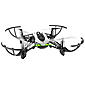 Parrot Mambo Drohne Quadrocopter