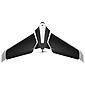 Parrot Disco Drohne + FPV-Brille + Skycontroller 2