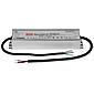 AXIS PS24 24VDC Versorgungsnetzteil, IP67