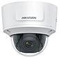 HIKVision DS-2CD2755FWD-IZS(2.8-12mm) IP-Kamera