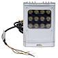 Axis T90D25 LED-Weißlichtscheinwerfer 6000K