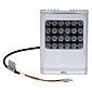Axis T90D35 LED-Weißlichtscheinwerfer 6000K