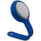 MONACOR SBS-3 Bluetooth-Lautsprecher