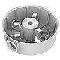 ALLNET ALL-CAM2372-WP Montagebox