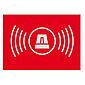 LUPUSEC XT1 Alarmanlage Starter Pack + Außensirene