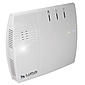 LUPUSEC XT2 Plus Smart Home Ip-Alarmanlage-Set
