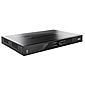 ABUS HDCC90000 Analog HD Videorekorder mit 2TB