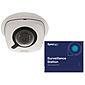 Abus IP-Kamera IPCB42500 1080p + Synology Lizenz