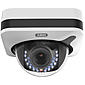 Synology Video-Set NVR216 4CH + 6x Abus IPCB71500
