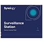 2x ABUS IP-Kamera IPCB42551 1080p +Synology Lizenz