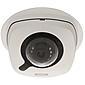 Abus IP-Kamera IPCB42500 1080p + 32 GB SD-Karte