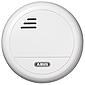ABUS Funk-Rauchmelder RM40 Lithium - 10er
