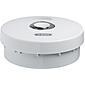 Abus RWM120 Rauchmelder Q-Label VdS 10J - 10er Set