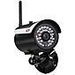 Abus Video-Set TVAC16000A mit 2 Funkcams + 32SD