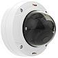 Axis IP-Kamera Set P3225-LVE MKII + Lizenz