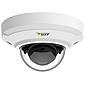 Axis IP-Kamera Set M3046-V + Aufkleber