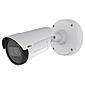 Axis IP-Kamera Set P1405-LE MKII + Aufkleber