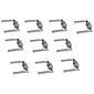 10er effeff Code Handle Ausführung A Tastatur DINL