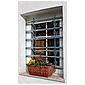 3er Fenstergitter Secorino Style vz 700-1050x450