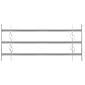 3er Fenstergitter Secorino Style vz 1000-1500x450