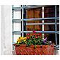 2er Fenstergitter Secorino Basic vz 700-1050x450