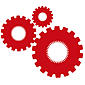 Konfiguration Alarmset Secvest m.19-24 Komponenten