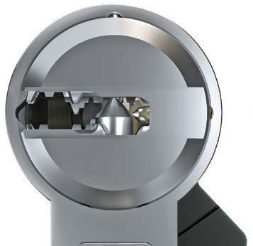 BRAVUS.3500 MX MAGNET