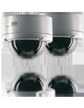 Lupus Kamera