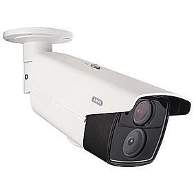 Outdoor-Kameras