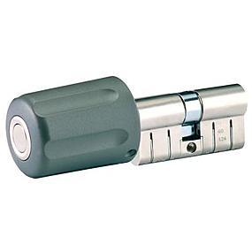 Secvest Key