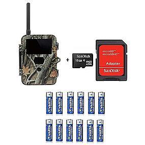GSM Kameras