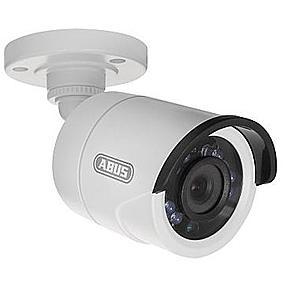 Analog Überwachungskamera