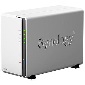 Synology Disk Stations