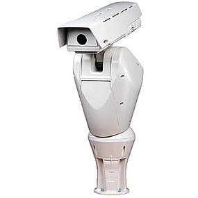 Axis Wärmebildkameras