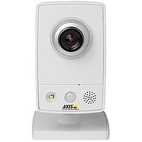 Axis Wlan Kameras