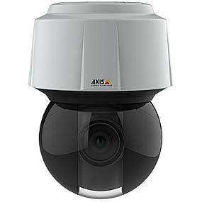 Axis Kameras Q-Serie