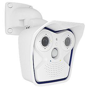 Mobotix Kameras