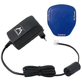 Mobotix PoE Adapter