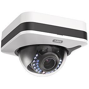 Abus Secvest Kamera