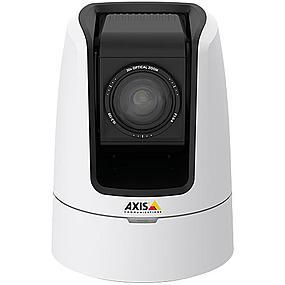 Axis Kameras V59-Serie