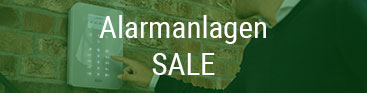 Alarmanlagen Sale