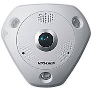 HIKVision DS-2CD6332FWD-I(1.19mm) IP-Kamera 3MPx