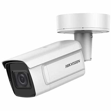 HIKVision DS-2CD5A26G0-IZS IP-Kamera 2MP